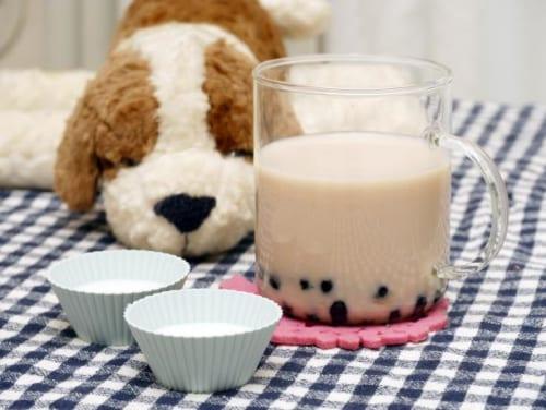 夏本番、獣医さんが教える簡単犬おやつで身体の中からクールダウン!