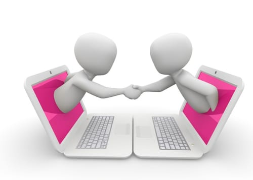 【ビジネスの極意】今、ビジネスにおけるコミュニーケーションで求められていること