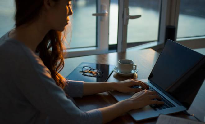 働く女性の約4割が「保有資産なし」、日本はおばあちゃん大国時代に突入!女性 たちは定年後をどう生きる?