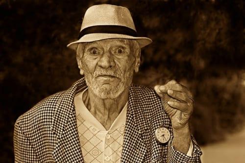 「正常な老化」で元気に過ごす|『最新医学が教える 最強のアンチエイジング』