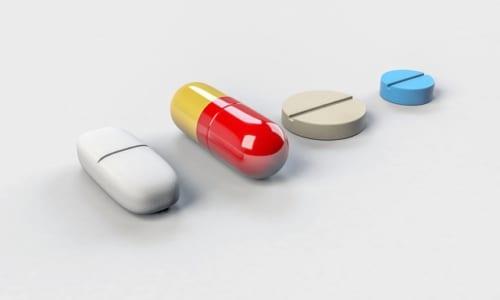ヘルスリテラシーを高めて新たな健康リスク「ポリファーマシー」から身を守ろう