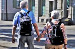 定年後の夫婦円満の秘訣は、男女の脳の違いを知ることにあり|『定年夫婦のトリセツ』