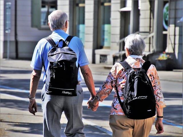定年後の夫婦円満の秘訣は、男女の脳の違いを知ることにあり 『定年夫婦のトリセツ』