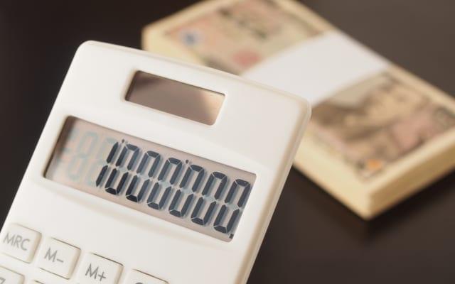 全国60代の男女の貯蓄額は「100万円未満」が最も多いという結果に!