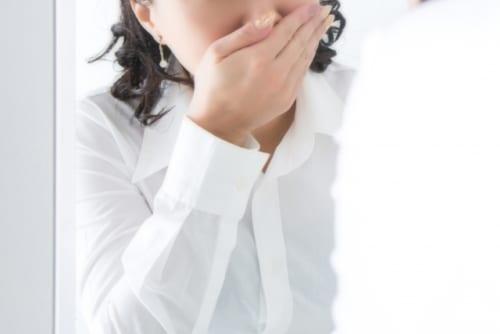 シニアが注意すべき誤嚥性肺炎以外のアブナイ肺炎|『肺炎に殺されない! 36の習慣』