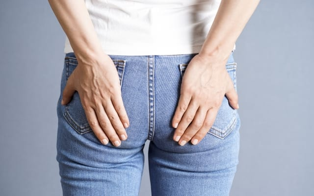 3人に1人がかかる「痔」は、生活習慣を正して治す|『38万人を診た専門医が教える 自分で痔を治す方法』