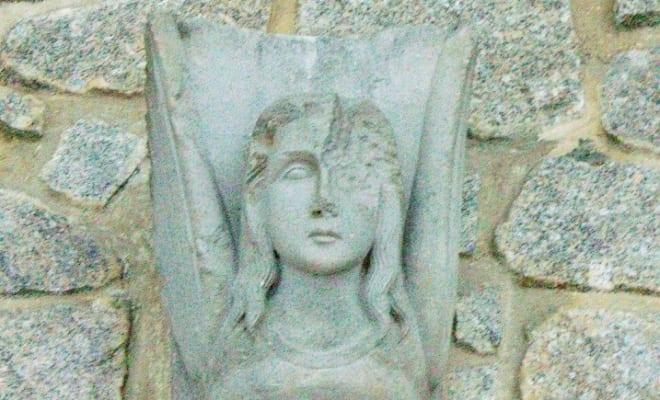 パリの「長崎の天使」を知っていますか?【世界が変わる異文化理解レッスン 基礎編22】