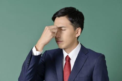 中高年に発症し、失明のリスクがある「緑内障」の怖さと対策|『40代から高まる失明のリスク』