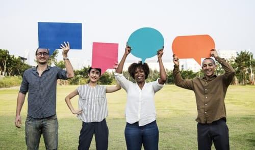 なぜ部下とのコミュニケーションに変化をつける必要があるのか?