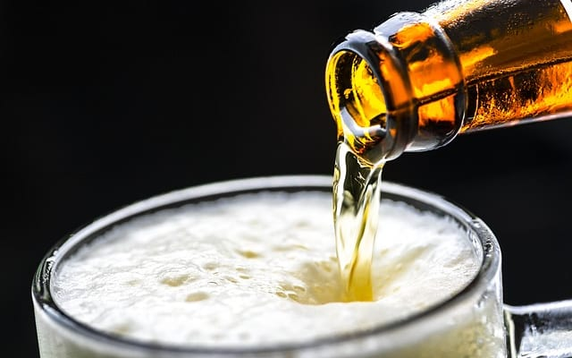 【ビジネスの極意】アサヒビールとキリンビールに学ぶリーダシップの教科書