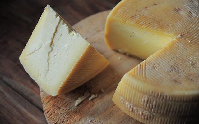【ビジネスの極意】 「チーズはどこへ消えた?」から何を学ぶべきか?