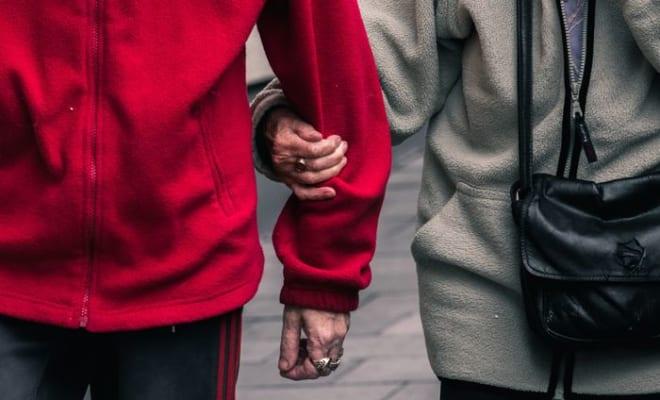 老後の不安を女性40~50代に再調査|介護脱毛に関するアンケート調査
