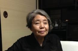 2016年10月29日、「樹木希林の遺言」の演題で静岡市にて開催された講演の模様をDVDで初公開。希林さんが講演を引き受けることは滅多になく、講演自体が貴重な記録だ。講演では、希林さん独特の人生観、死生観が、時折笑いを交えながら、淡々と語られた。