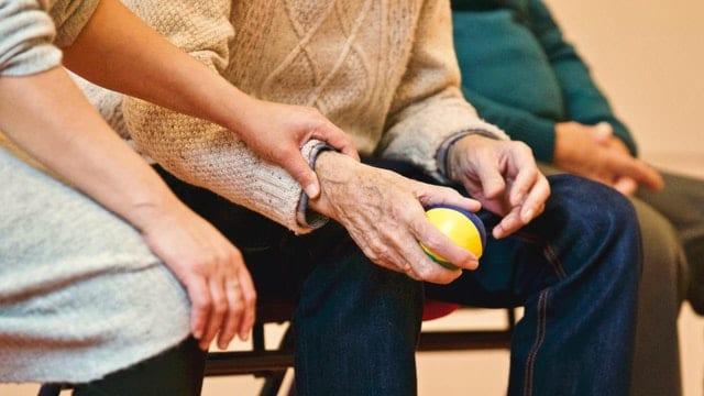 介護施設の種類と費用は【今からはじめるリタイアメントプランニング】