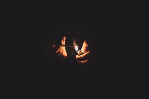 「喫煙本数ランキング」 全国1位は何県?|47都道府県 ニッポン健康大調査