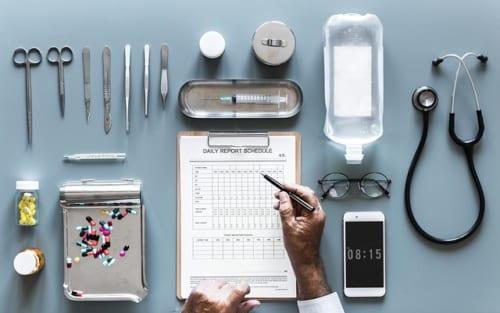 下がらない血圧……医者から「もうひとつ、お薬出しておきましょうか」と言われたら|薬を使わない薬剤師 宇多川久美子のお薬講座【第2回】