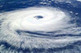 台風15号による被害状況と台風通過後に起きやすい4つの二次被害