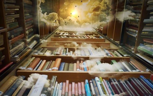教養を身に付ける優れた手段はやはり「読書」|『本の「使い方」 1万冊を血肉にした方法』