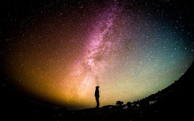 科学者が語る人生論|『138億年の人生論』