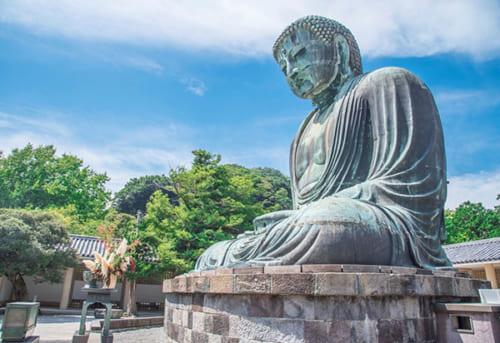 鎌倉(神奈川県)