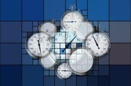 【ビジネスの極意】プロフェッショナルが実行している仕事の優先順位の付け方