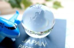 海外留学するなら、高校時代がベスト!【1,088人の高校留学経験者に調査!】