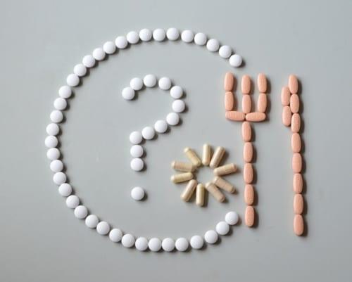 脂質異常症薬(コレステロール値を下げる薬)ナンバー1「スタチン」の人気と問題点|薬を使わない薬剤師 宇多川久美子のお薬講座【第4回】
