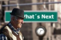 「人生100年時代」を生きるための実践的なアイデアや手段を解説|『知らないと後悔する定年後の働き方』