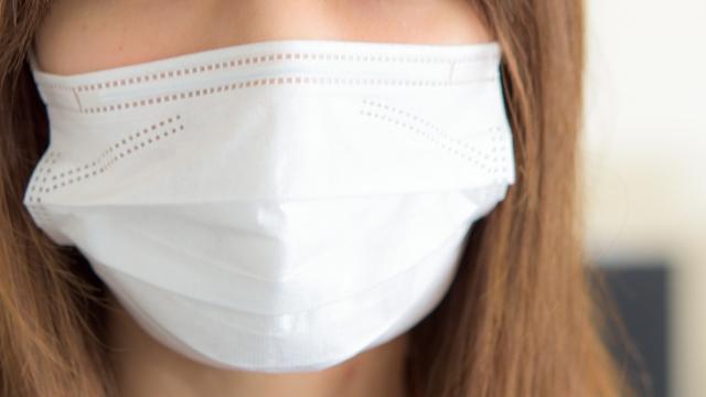 20代女性1,058人一斉調査! マスクシーズン到来!! マスク=風邪対策?すっぴん隠し?おしゃれ対策?