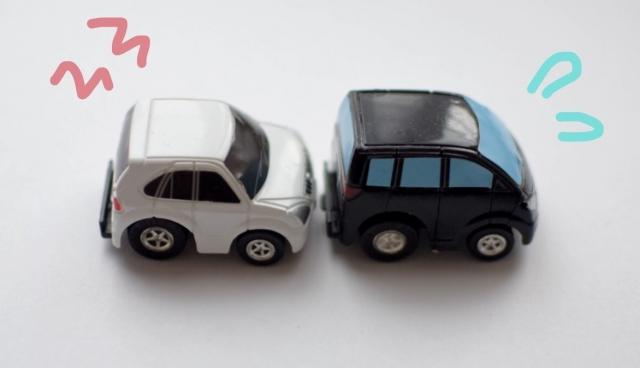 全国のドライバー「2019年あおり運転実態調査」