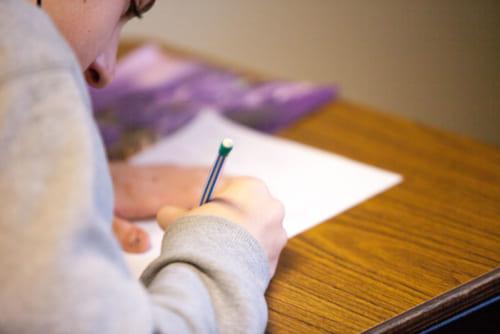 429人にアンケート調査!|子どもが医学部受験をしたことのある母親へ質問しました! 当時お子様のために何をしていましたか? 医学部受験のコツとは…!?