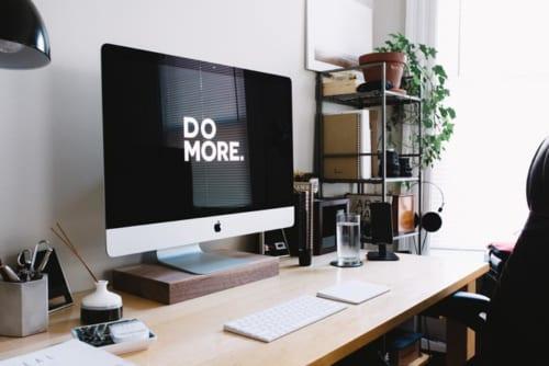 【ビジネスの極意】定年後も働き続けられるビジネススキルを身につける