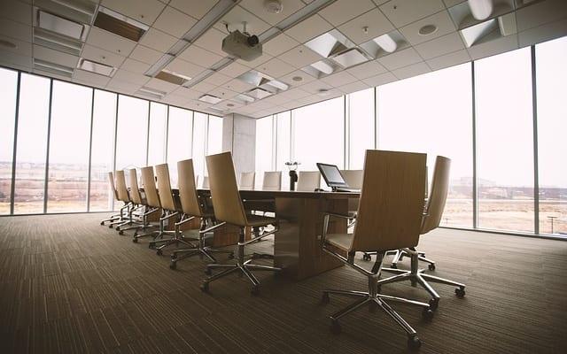【ビジネスの極意】松下幸之助の「社員稼業」に学ぶ、仕事を成功させる法則」