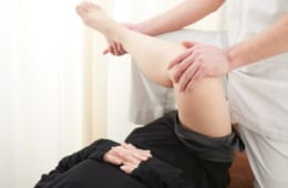 脊柱管狭窄症 手術後に症状が再発してしまったら… ストレッチにより改善したケース【川口陽海の腰痛改善教室 第30回】