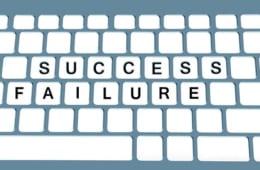 【ビジネスの極意】なぜ社員が失敗を素直に報告できない会社は成果がでないのか?
