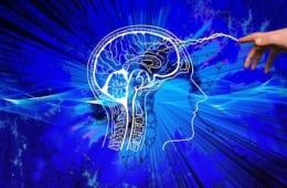 脳を活性化させて若返らせる画期的な方法|『脳が若返る15の習慣』