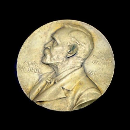 今年のノーベル賞「低酸素応答」乳癌の検査や治療への応用は?