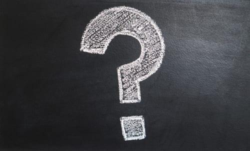 【問い合わせ窓口の利用に関するアンケート調査】直近3年間の利用者は5割強。