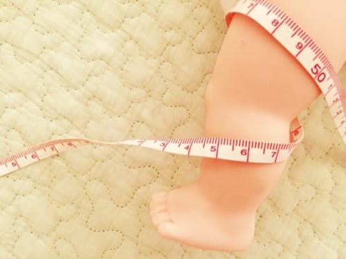 子どもの理想の成長は「勉強」よりも「体づくり」。男の子ママの約9割が「身長パパ超え」希望!
