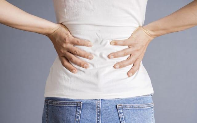 腰痛にお悩みのあなたに。腰痛を改善のためのトピックス満載!|『腰痛消滅!』