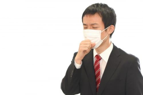 インフルエンザ薬「ゾフルーザ」に早くも耐性ウイルス問題|薬を使わない薬剤師 宇多川久美子のお薬講座【第13回】