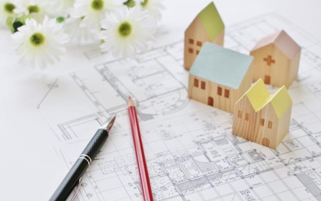 購入予算や具体的な不安など、直近3年以内に戸建住宅を建てた1,115人に聞いた!