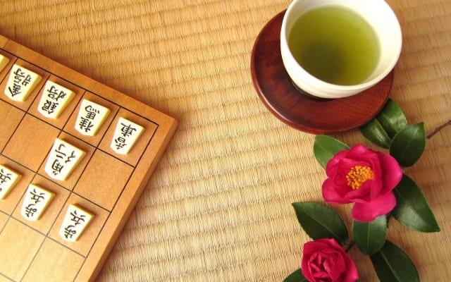 歴史と文化を知ることで将棋はもっと面白くなる|『教養としての将棋 おとなのための「盤外講座」』