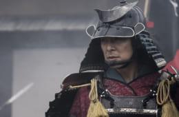 初めて大河ドラマの主人公になる明智光秀(長谷川博己)。脱「信長史観」のドラマの展開が気になってしょうがない。
