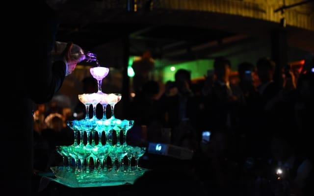 【ホストの実態調査】きらびやかなホストクラブの世界とは…!?|お酒は強いのか?お酒で悩む方はお酒のプロを参考に!