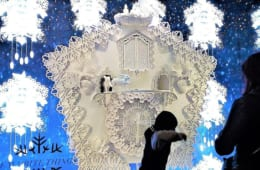 「クリスマスは12月25日から始まる」という本当の暦と伝統【世界が変わる異文化理解レッスン 基礎編35】