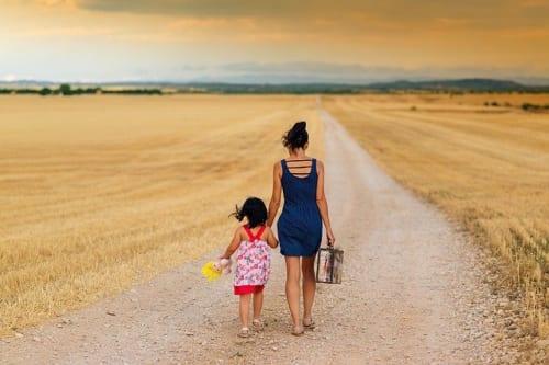 【アウェイ育児経験者は語る】アウェイ育児の感じ方は世代間でギャップが!