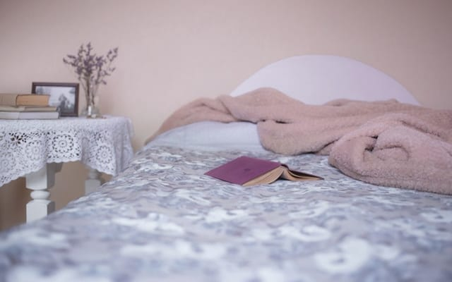 睡眠薬、知っておきたい市販薬と処方薬の違い|薬を使わない薬剤師 宇多川久美子のお薬講座【第9回】