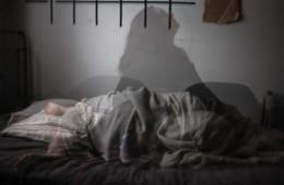 不眠症の4タイプ。自分のタイプに合った薬を処方してもらっていますか?|薬を使わない薬剤師 宇多川久美子のお薬講座【第10回】