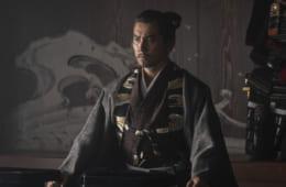 『徳川慶喜』での主演以来22年ぶりの大河ドラマ出演。取材を通じて感じる、道三役への並々ならぬ決意に、期待感だけが高まる。